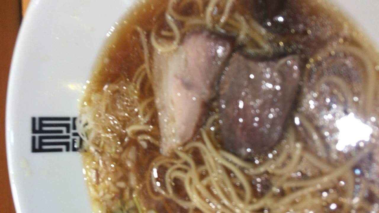 竹末東京プレミアムの肉類