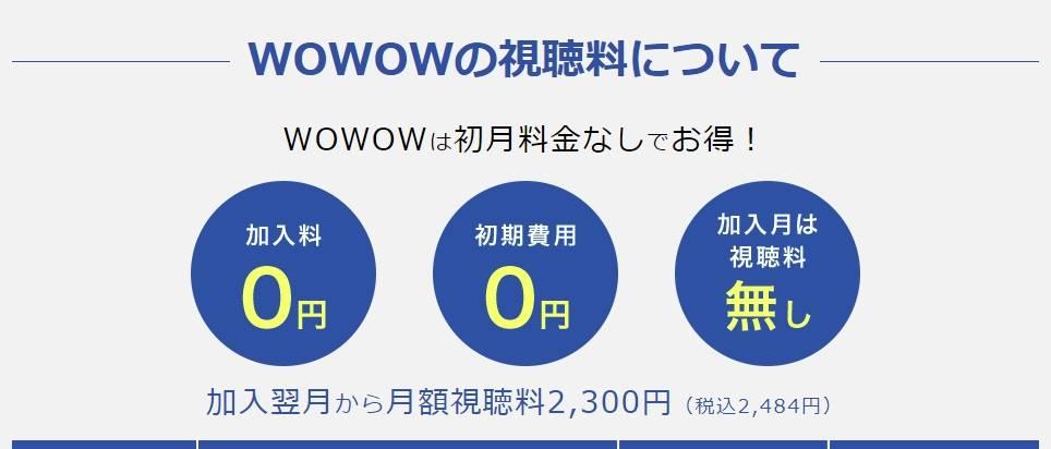 wowow-afib