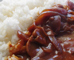 beef-curry-ashinari-com-1