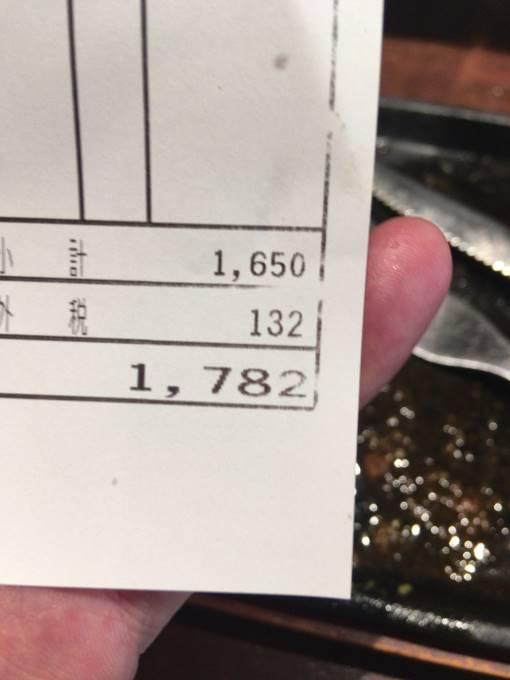 亀戸店 乱切りカットステーキ300g