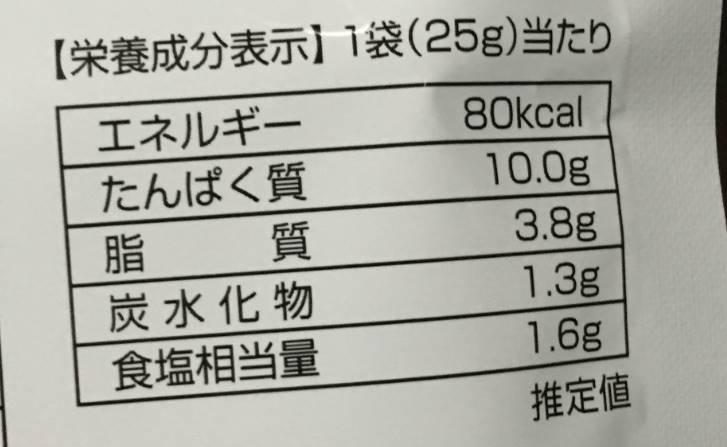 ふっくらおいしい焼きシシャモ|ファミリーマート