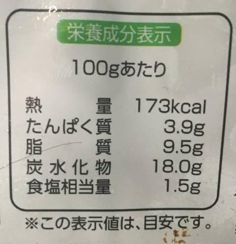 大阪王将 羽根つき餃子(ギョーザ・ぎょうざ)|冷凍食品