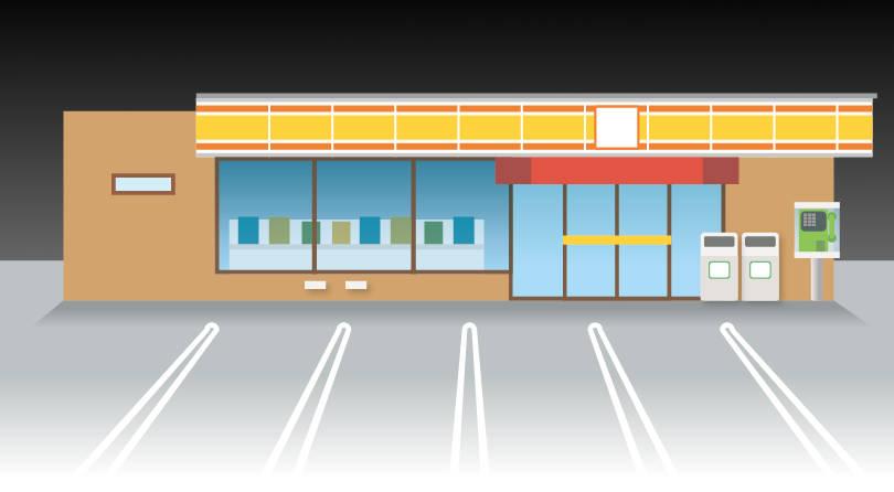 convenience-stoa-ac-illust-com