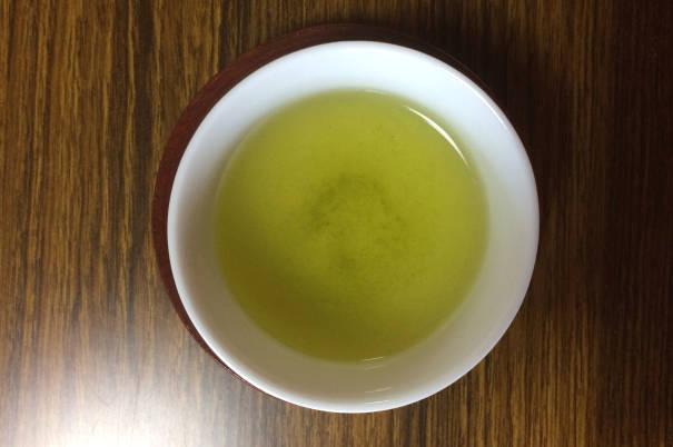 お茶(緑茶・日本茶)
