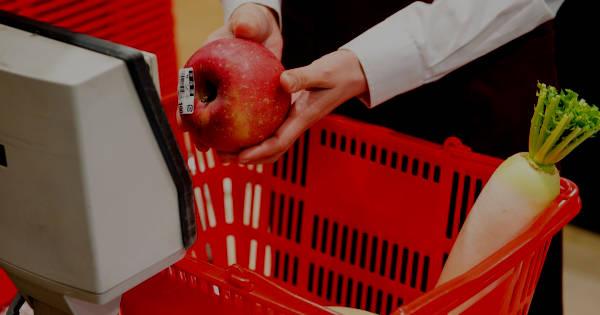 shopping-baskets-image-photo-ac_com-2.jpg
